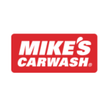 mikescarwash