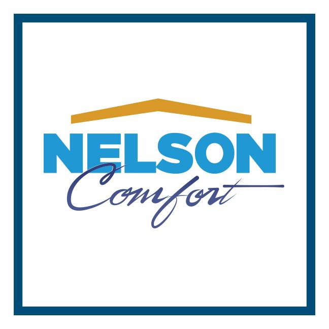 nelson-comfort