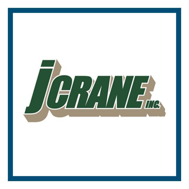 jack-stull-jcrane