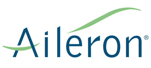 Growing your business aileron contact malvernweather Images