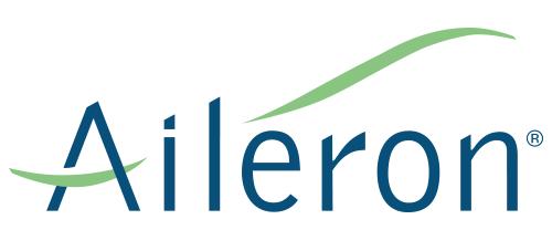 aileron-logo-footer